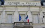 La Banque de France va introduire la RSE dans sa cotation des entreprises