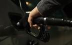 Véhicules diesel : dépassement des normes de pollution