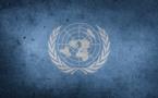 Climat, après l'Accord de Paris, Ban Ki-moon veut « accélérer la vitesse »
