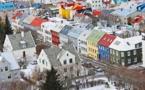 RSE, les scandinaves sont-ils meilleurs que nous ?
