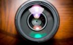 Bruxelles : des caméras pour lutter contre les véhicules polluants