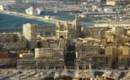 Marseille : le niveau de pollution baisse en centre-ville