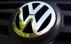 Volkswagen ou la fausse bonne idée à 15 milliards de dollars