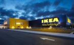 Sans être en faute, Ikea décide de rappeler 29 millions de meubles à cause d'accidents domestiques