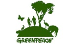 Greenpeace s'insurge contre le programme pluriannuel de l'énergie de Ségolène Royal