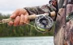 La WWF alerte sur la surpêche