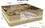Cigéo, l'opposition au projet de stockage géologique de Bure s'accentue