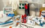 Forte opposition au sein de l'ordre des pharmaciens autour de la clause de conscience