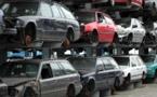 Affaire Volkswagen, la commission Royal doit vérifier que les constructeurs ne trichent pas
