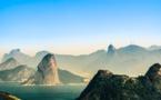 JO de Rio, les eaux pour les épreuves sont infectées par la pollution