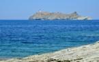 Corse, création d'un nouveau parc naturel marin