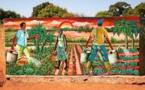 Agro-écologie en Afrique, CCFD-Terre Solidaire dénonce les incohérences de Stéphane Le Foll