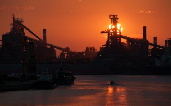 Pollution maritime en Bretagne : une amende d'un million d'euros