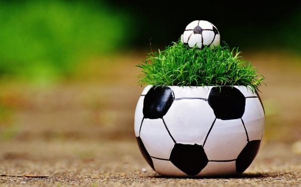 En France les compétitions sportives s'engagent à des démarches RSE