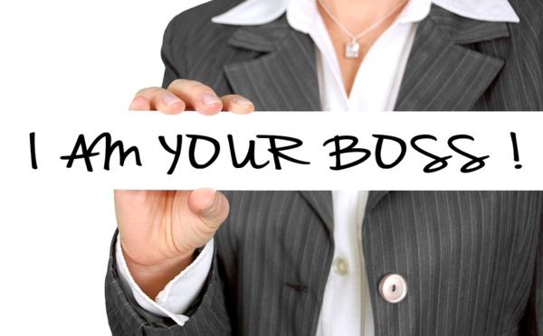 Etre un bon patron c'est aussi savoir engager son entreprise