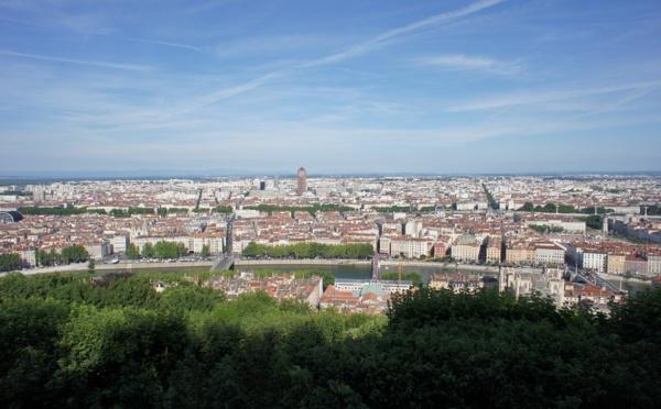 Le Printemps des entrepreneurs de Lyon met l'accent sur la RSE
