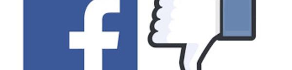 Assassinat en direct, Facebook doit prendre ses responsabilités