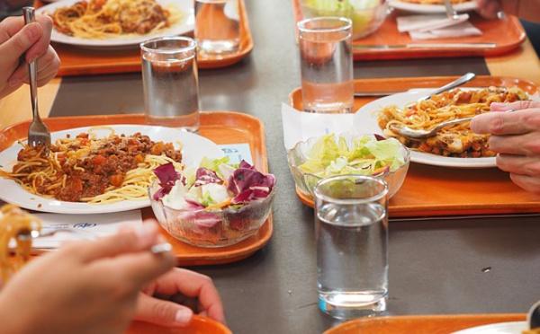 Santé, La responsabilité alimentaire de l'entreprise