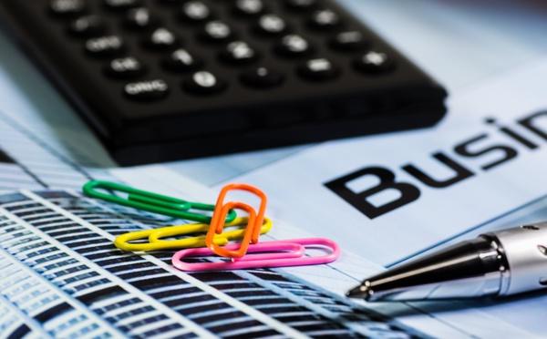 La révolution RSE se fera par les PME