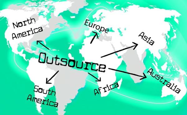 Essor de « l'Impact Sourcing », cette pratique d'inclusion sociale par l'emploi