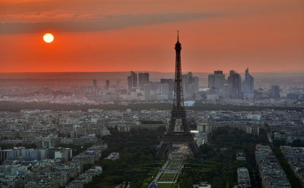 Classement RSE, la France en septième position mondiale