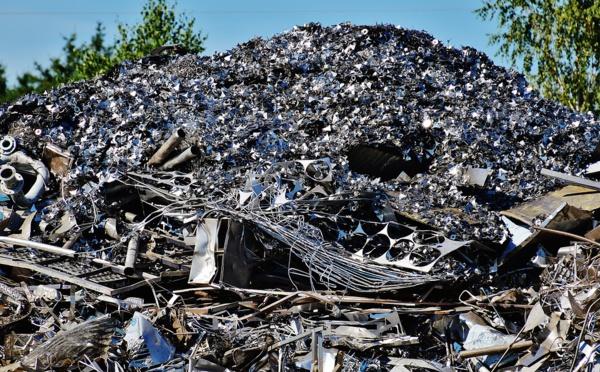 Smartphones et recyclage, Bouygues Telecom lance une collecte avec le WWF