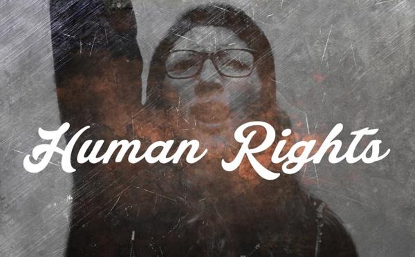 Droits de l'homme, quelles exigences pour les multinationales ?