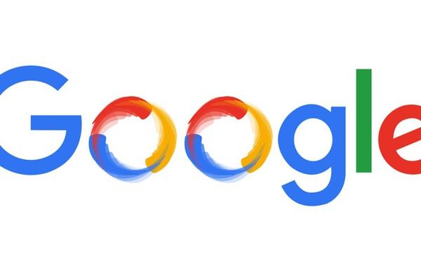 Google vise 100% de renouvelable d'ici un an