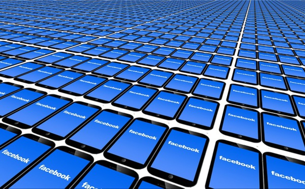 Facebook veut aider à lutter contre Facebook
