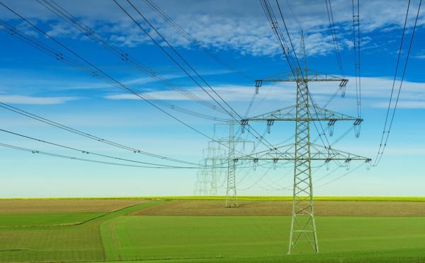 Transition écologique : EDF lance une campagne de communication