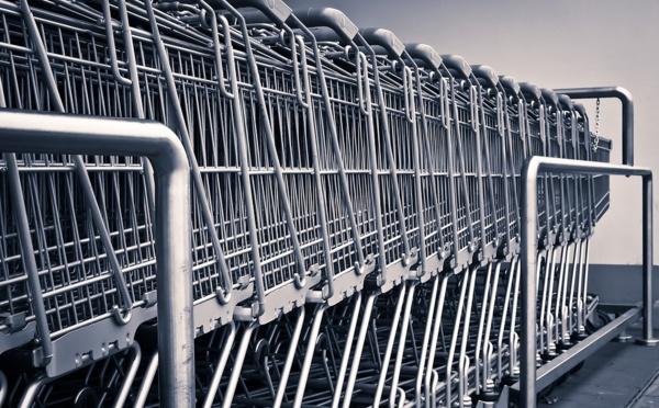 Les achats responsables tardent à se généraliser