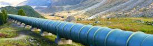 Yvelines : des champs et courts d'eau contaminés par une fuite d'hydrocarbure