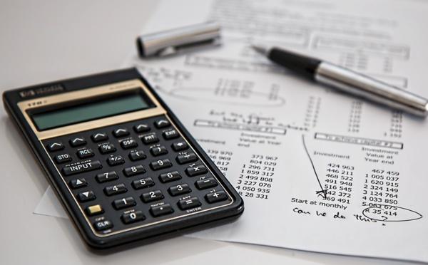 Taxe GAFA, la dernière offensive du ministère de l'Economie
