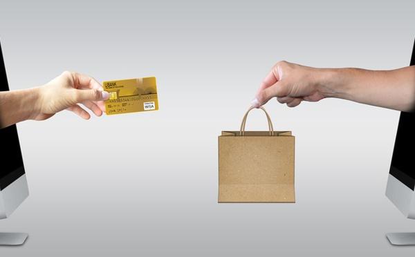 e-commerce, Amazon ne veut pas signer la « charte de bonne conduite »