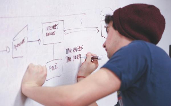 RSE : les jeunes entrepreneurs ne sont pas les plus impliqués