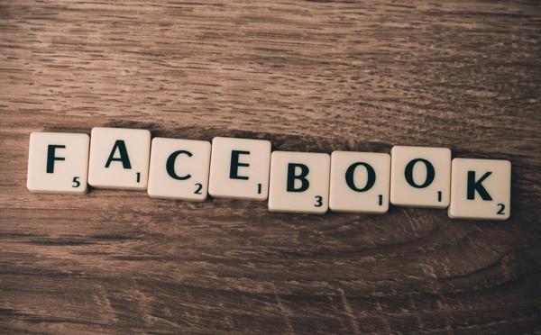 Facebook présente ses résolutions contre les images de terroristes