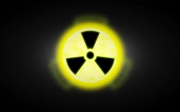 Pour Greenpeace, trop d'opacité autour des déchets nucléaires