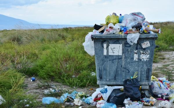 """""""World CleanUp Day"""" : la propreté est l'affaire de tous"""