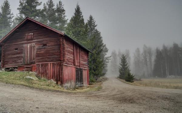 Suède : la culpabilité écologique en modèle de société