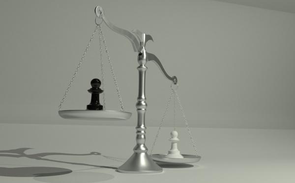 Discrimination à l'embauche : sept entreprises dans le viseur de l'État