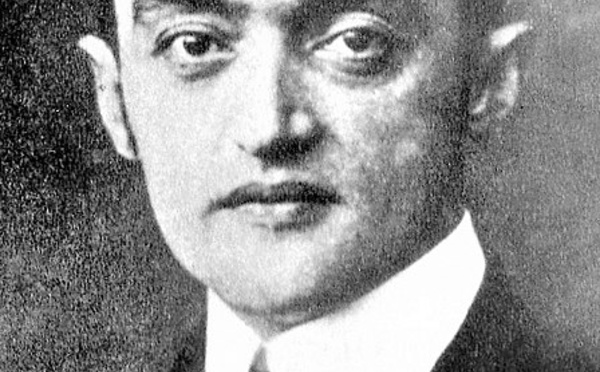 Joseph Schumpeter ou la destruction créatrice