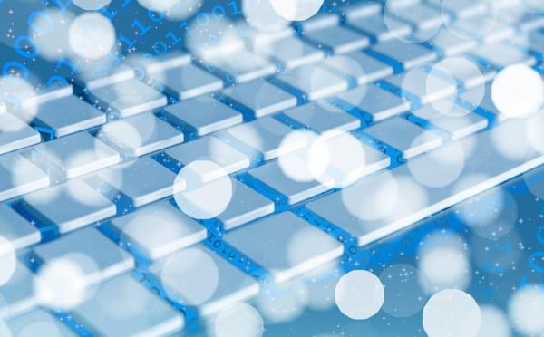 Protection des données : Privacy International saisit la CNIL contre « Doctissimo »