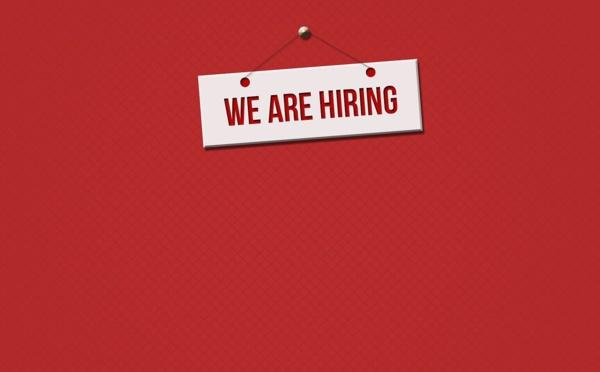 Pour 2021, Carrefour s'engage à embaucher 15 000 jeunes dont la moitié de quartiers défavorisés