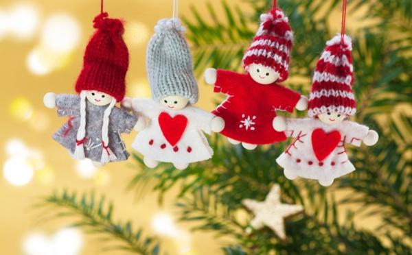 Sapins de Noël : une filière de plus en plus durable et engagée