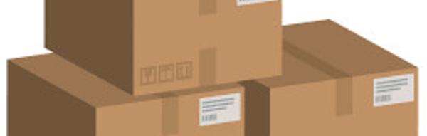 Vente en ligne : bien s'équiper pour la livraison des colis