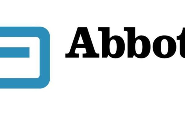 Diagnostic in vitro : Abbott a commercialisé des machines non fiables