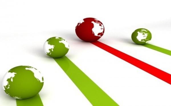 L'Ademe s'empare de la question du greenwashing