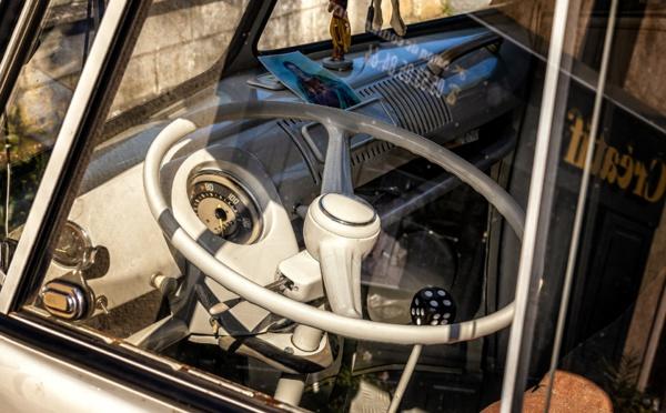 200 millions d'euros pour la transition énergétique des bus Français