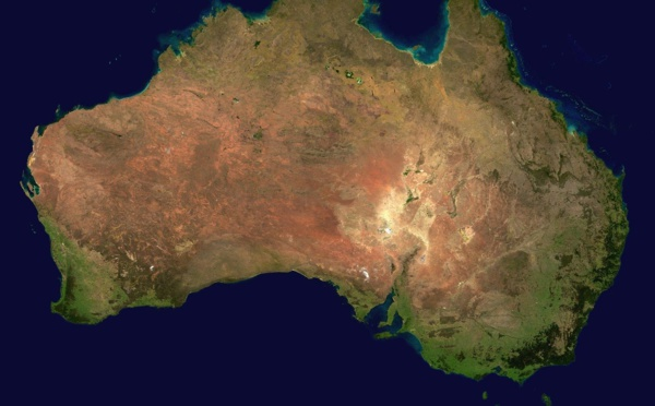 Articles non partageables : le gouvernement australien qualifie Facebook d'« autoritaire »