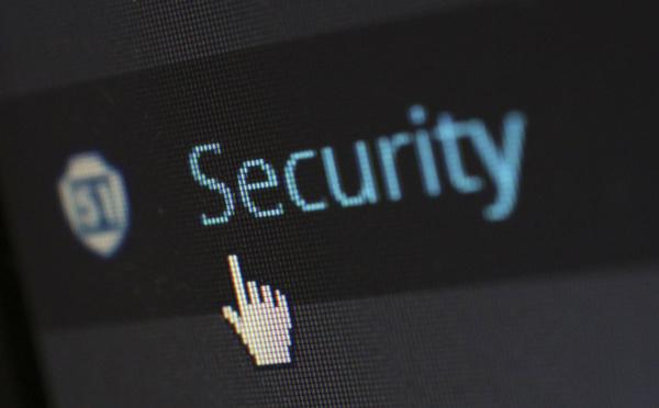 Les données médicales de 500 000 patients français ont été piratées